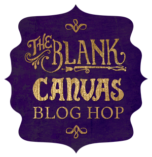 Blank-canvas-hop