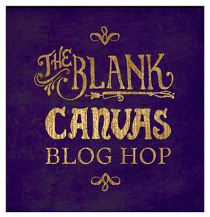 Blank-canvas-hop