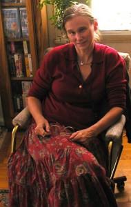 jan-author-artist